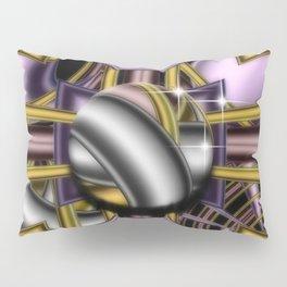 Plumbers Nightmares Pillow Sham
