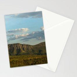 São Jorge Stationery Cards