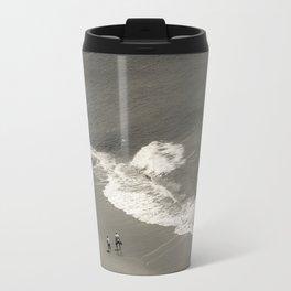 Atlantique Travel Mug