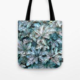 Growing Free Tote Bag