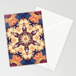 Tree maker 2 Stationery Cards