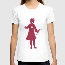 Sant'Efisio sempre con te. T-shirt