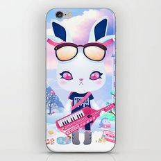 Best Xmas Ever  iPhone & iPod Skin