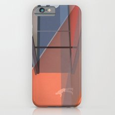 Daybreak iPhone 6s Slim Case