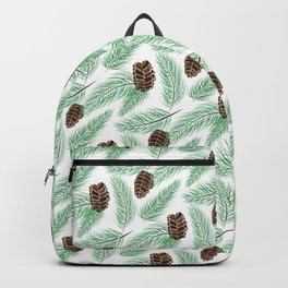 Pahyn Backpack