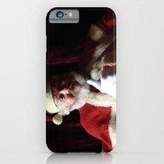 Good Luck! iPhone 6s Slim Case