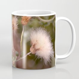 The Mimosa Coffee Mug