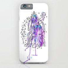 Squishy iPhone 6s Slim Case