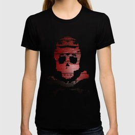 Lacquer Sunset T-shirt