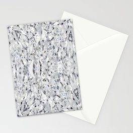 Shine Bright Stationery Cards