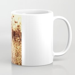 The Golden Hour Coffee Mug