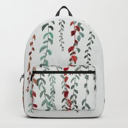 Autumn is comming Backpack