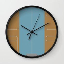 Star Wars - Greedo Wall Clock