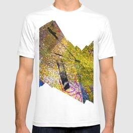 Wiggle Worm T-shirt