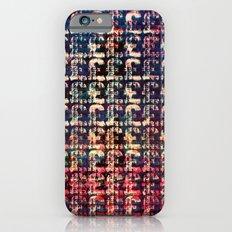 Lb. iPhone 6s Slim Case