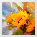 Sunflower by andreaswemmje