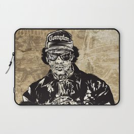 ZombEazy Laptop Sleeve