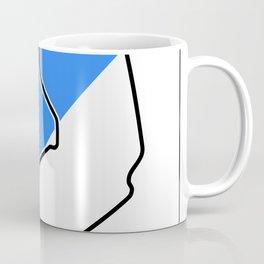 Imola Coffee Mug
