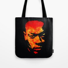 Dre Tote Bag