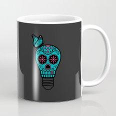 Noche de los Muertos Mug
