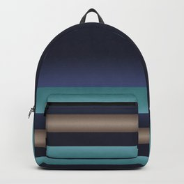 Navian Backpack