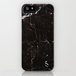 Marble Texture Surface 15 iPhone Case