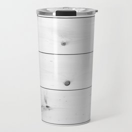 SHIPLAP Travel Mug