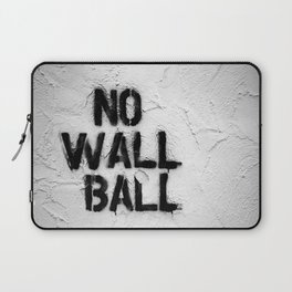 The Worst Little League Concession Stand  Laptop Sleeve