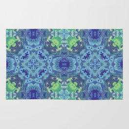 Frost Citizens Rug