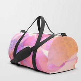 Blossom I Duffle Bag