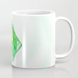 Vegan Dream Coffee Mug