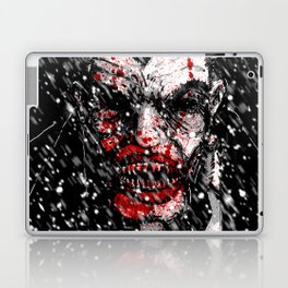 30 Days Laptop & iPad Skin