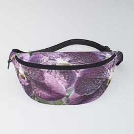 Midnight Madnesss Fanny Pack