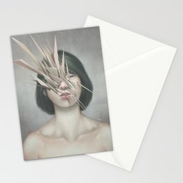 Vertices 04 Stationery Cards