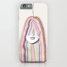 Miss Tsantsa Slim Case iPhone 6s