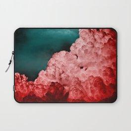 α Spica Laptop Sleeve