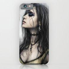 No Longer iPhone 6s Slim Case