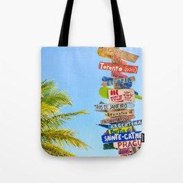 travel #society6 #decor #buyart #homedecor Tote Bag