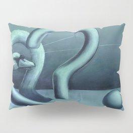 Nylon Pillow Sham
