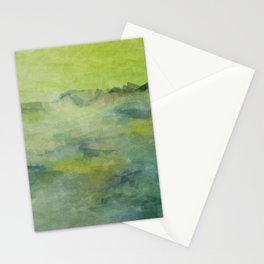 Our Result Stationery Cards