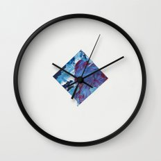 2013-02-07 #3 Wall Clock