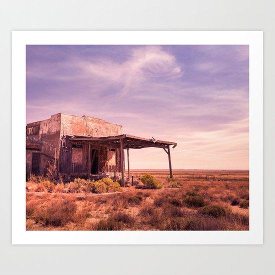 Going Wild #home #art #prints Art Print