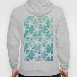 Stars from the Sea Hoody