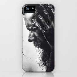 """""""Some Dance to Remember, Some Dance to Forget"""" iPhone Case"""