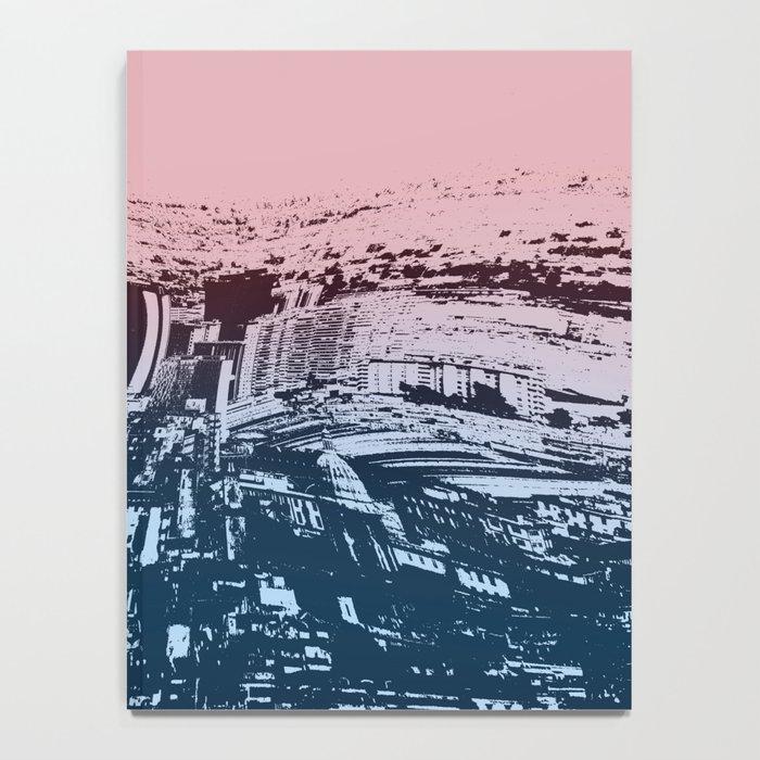 Naples Notebook