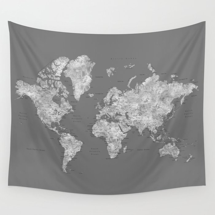 Tapestry World Map on world map search engine, world map family, world map art, world map red, world map pillow, world map photography, world map poster, world map engraving, world map bedding, world map painting, world map leather, world map mosaic, world map lithograph, world map furniture, world map in spanish, world map legend, world map cross stitch pattern, world map collage, world map conspiracy, world map america,