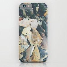 Desert Relics iPhone 6s Slim Case