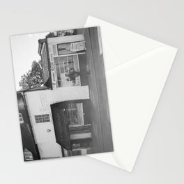 17 Tanner's Hill Stationery Cards