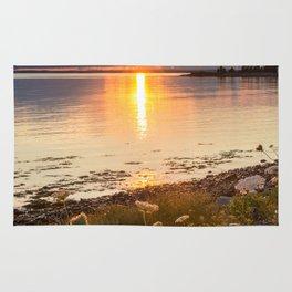 Blandford Sunset Rug