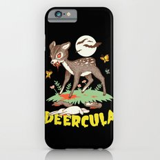 Deercula iPhone 6s Slim Case